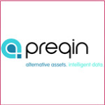 Preqin Small