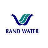 Rand Water logo - Copy