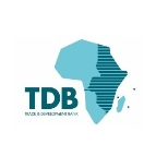 TDB Bank logo - Copy