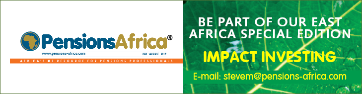 Pensions aFRICA Banner-AfricaInvestor (1)